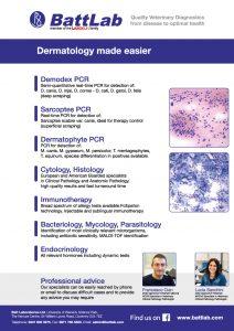 dermatology_flyer_a4_2020