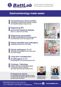 gastroenterology_flyer_a4_2020